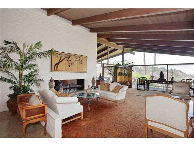 CHALA, RAY: 4431 Palo Verde Terrace - Alvarado Estates - 725.jpg